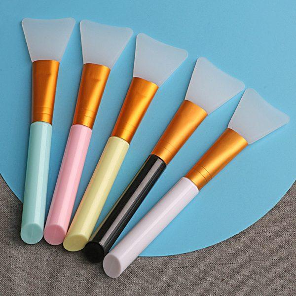Silicone Face Mask Brush Wholesale
