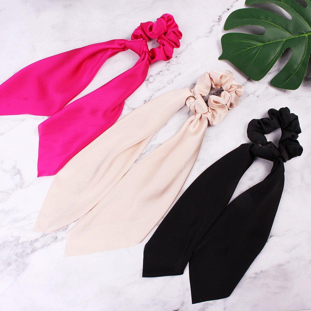 hair scarf scrunies (4)