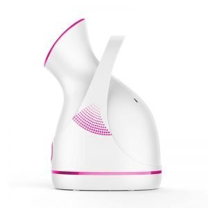 Portable Warm Mist Facial Steamer wholesale
