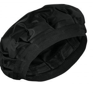 Heated gel hair care cap wholesale