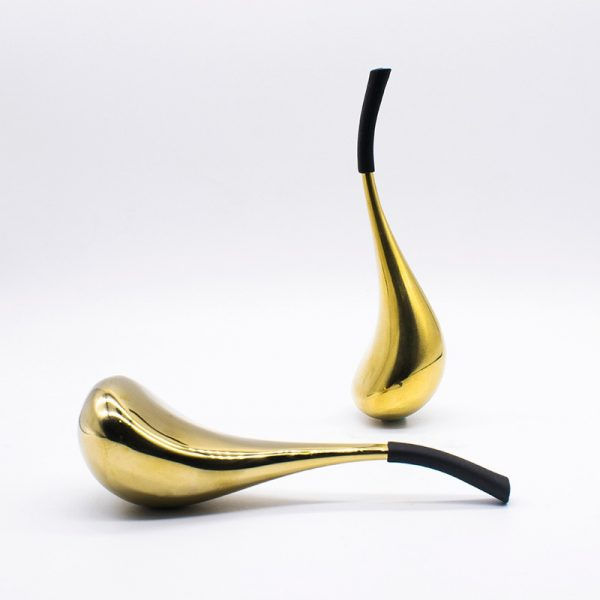 Cryo Stick gold
