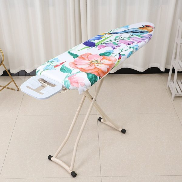 Ironing Board Cover blue bird