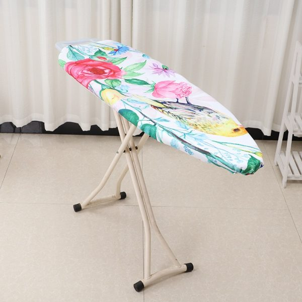 Ironing Board Cover with yellow bird