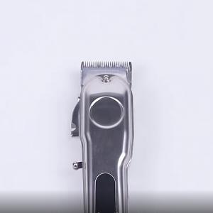 professional hair clipper
