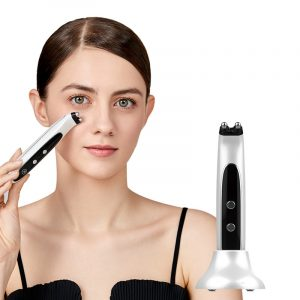 EMS eye care massager professional supplier