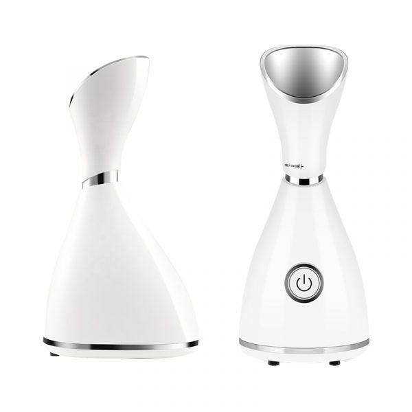 Nano Ionic Facial Steamer Wholesale