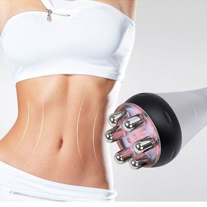 2 in 1 RF Weight Loss Body Slimming Machine Manufacturer Wholesale