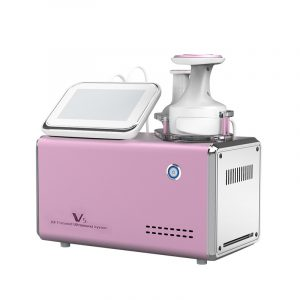 RF Ultrasound Body Slimming Equipment for Beauty Salon and Spa Wholesale
