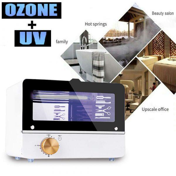 UV Sterilizer Wholesale