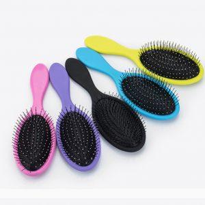 Original Detangler Hair Brush Wet Brush Wholesale